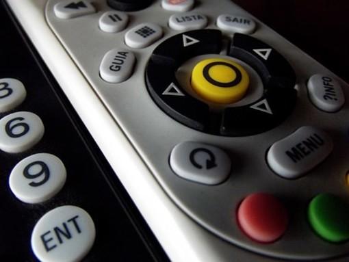 A Postua disagi per la ricezione di canali televisivi