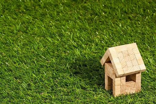 Carcoforo: Comune pone in locazione un appartamento