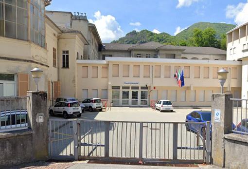 Varallo, nuovi servizi alla Casa della Salute