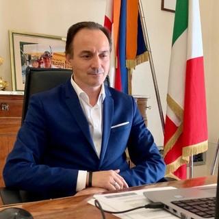 Sanità Piemonte: Il Presidente Cirio sulla nascita di Azienda Zero