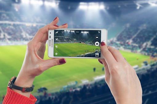 La Serie A non va in vacanza? Come seguire il calcio d'estate