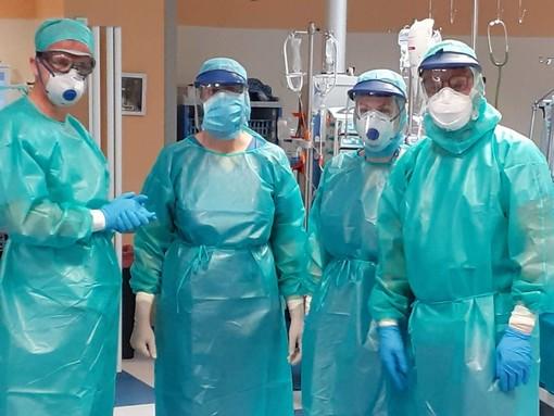 Coronavirus, i dati di oggi della pandemia in Piemonte