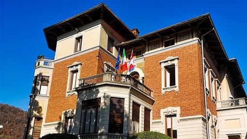 Quarona: La nuova sede di Radio Valsesia e il compleanno del Ristorante Italia