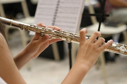 A Coggiola un concerto per la Comunità L'Albero di Masseranga