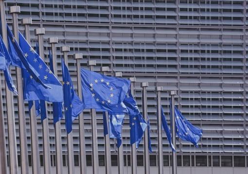 Il vercellese Roberto Berutti nello staff del Commissario Europeo all'Agricoltura