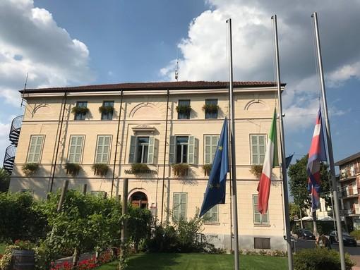 Non cascare nella rete, pronto il progetto di Rotary Valsesia e Gattinara