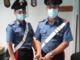 Minaccia il vicino con un'arma: 66enne denunciato a San Germano