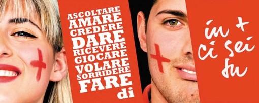 Borgosesia, la Croce Rossa presenta il corso per aspiranti volontari