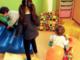 Al via il centro estivo per i bimbi del Nido: a Borgosesia servizi per tutte le fasce d'età