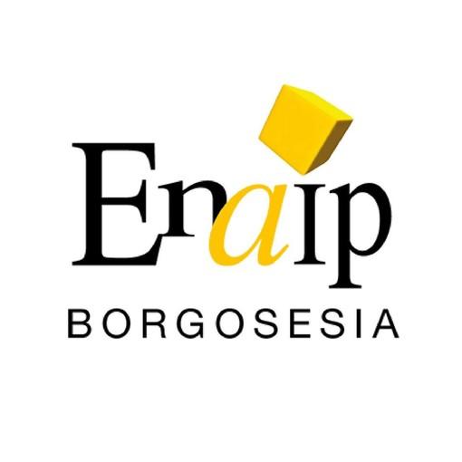 Servizio civile, Enaip Borgosesia cerca un volontario