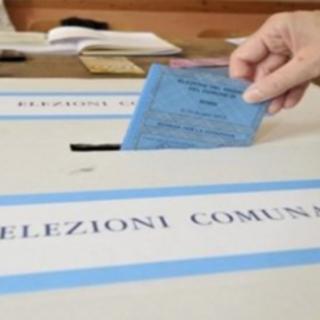 Elezioni amministrative 2021, una panoramica della Valsesia dopo il voto