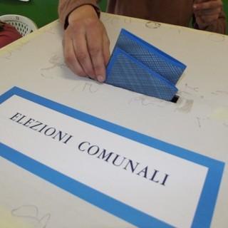Vercellese: 21 Comuni eleggono il sindaco