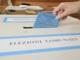 Elezioni amministrative il 3 e 4 ottobre. Ecco i comuni al voto