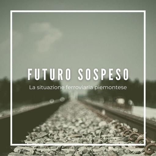 Futuro Sospeso, la campagna di Legambiente del Vercellese e Valsesia