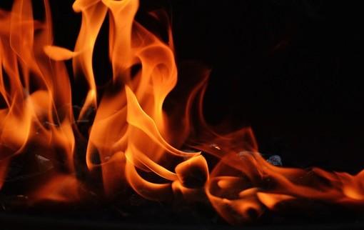 Dal 15 aprile revoca dello stato di massima pericolosità incendi boschivi