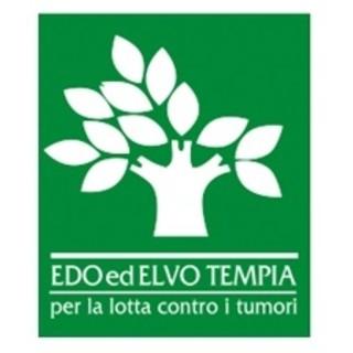 Visite di prevenzione ginecologica a Borgosesia con il Fondo Edo Tempia