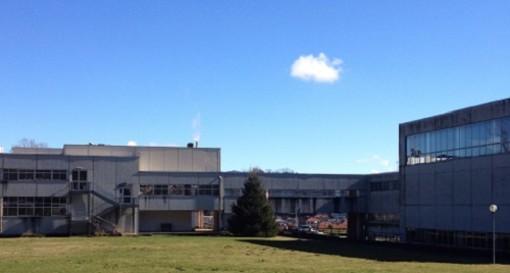 Istituto Lancia, in Piemonte l'Ipsia Magni è al secondo posto per numero di diplomati assunti