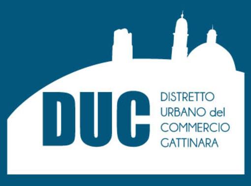 DUC Gattinara: altro bando vinto per proseguire supporto commercio locale