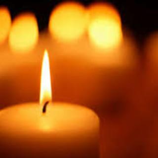Cossatese in lutto per la morte del commerciante Arrigo Sassi, aveva 64 anni (foto di repertorio)