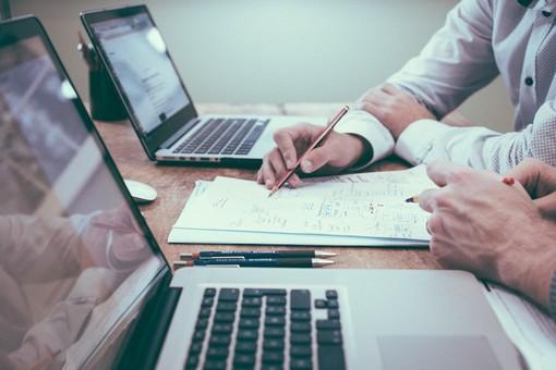 La gestione del cambiamento in azienda: incontro a Borgosesia