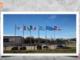 La bandiera del Piemonte nel mondo