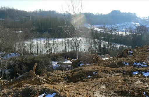 Lozzolo: L'Assessore regionale Tronzano riceve l'Amministrazione Comunale
