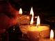 Muore a 52 anni, in lutto le comunità della Valsessera e della vicina Valsesia (foto di repertorio)