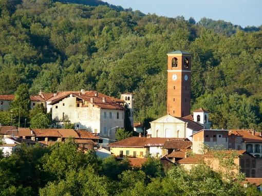 Bilancio 2019 a Lozzolo: lotta allo spopolamento e riduzione della plastica
