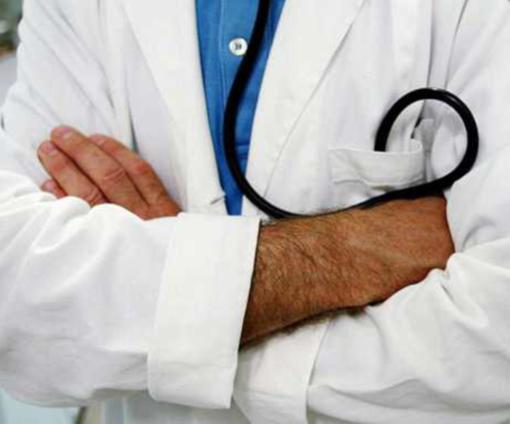 Borgosesia, cambio automatico del medico di famiglia: non serve andare allo sportello