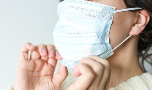 Ricerca di strutture ricettive alberghiere per pazienti Covid asintomatici