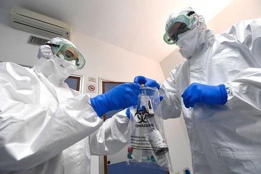 Coronavirus, ecco il bollettino della Regione Piemonte: contagi, decessi e guariti di oggi