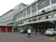 Sant'Andrea di Vercelli: 12 posti letto per fronteggiare l'emergenza influenza