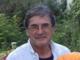 Addio a Giorgio Orsolano, ex assessore provinciale e uomo di cultura