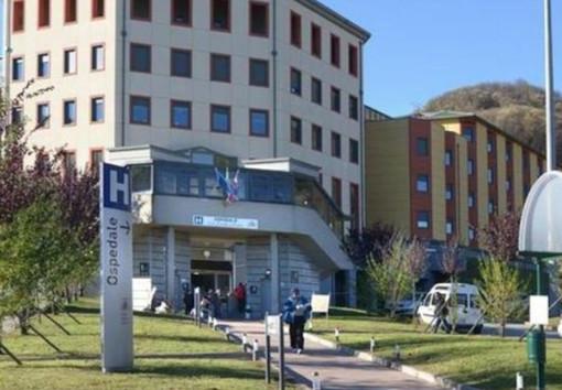 Banda larga tranciata: il maltempo manda ko anche l'ospedale