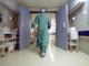 Coronavirus, otto guariti e nove contagiati in più nel Vercellese