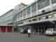 L'ospedale Sant'Andrea di Vercelli