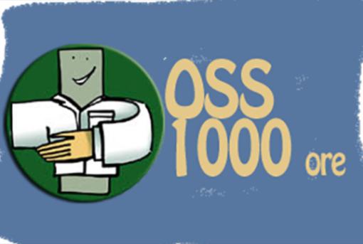 Corso per operatore socio sanitario: aperte le pre-iscrizioni