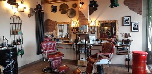 """CNA Piemonte: """"Chiediamo di autorizzare lo spostamento per i clienti dei parrucchieri"""""""