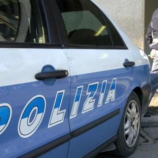 Giornata mondiale degli insegnanti, Polizia incontra studenti per sicurezza online