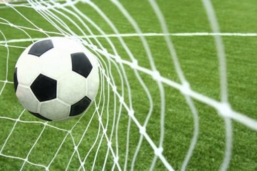 Valdilana Biogliese, la nuova squadra di calcio