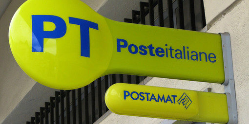 Poste Italiane risponde al sindaco di Borgosesia