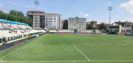Calcio, il tandem fra la Pro Vercelli e la Dufour ora sarà realtà