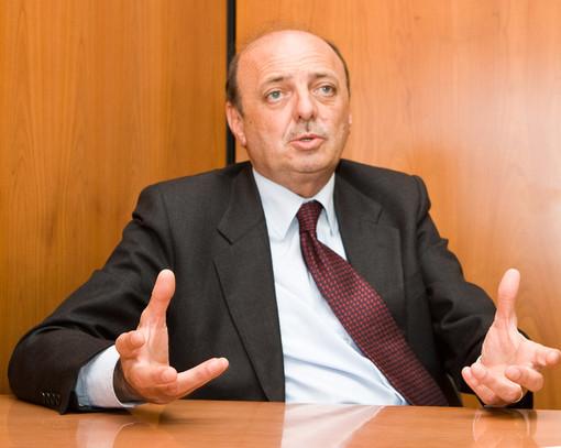 """1° Maggio, Pichetto: """"Puntare su crescita e occupazione"""""""