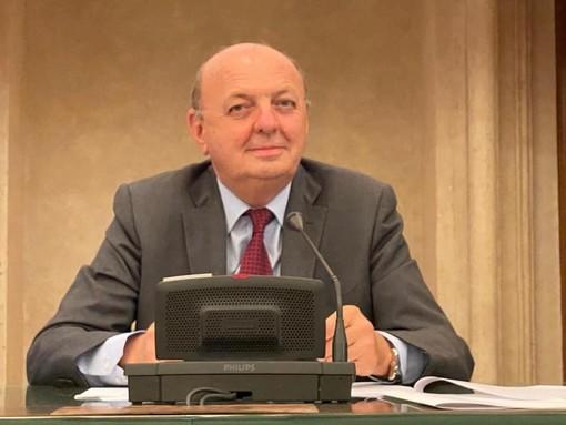 """Governo, Pichetto (FI): """"Centinaia decreti attuativi mai varati ne confermano fallimento"""""""