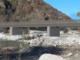 Ponte di Romagnano: il collegamento c'è, ma l'apertura slitta di un altro mese