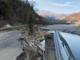 7,5 milioni di contributi per i danni ai privati causati dall'alluvione dell'ottobre 2020