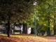Borgosesia: Parchi finanziati e dedicati da privati