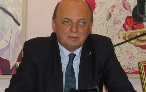 Pichetto, a Torino sede I3A