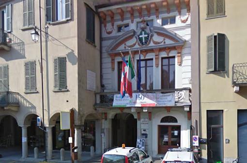 Coronavirus, a Romagnano Sesia solidarietà e maggiori controlli