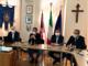 Pulizia dei fiumi, Riva Vercellotti (FdI): Meno burocrazia e lungaggini, il fiume Sesia finalmente tra le priorità del Piemonte